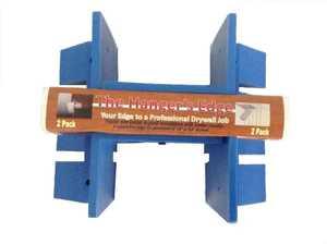 HANGER'S EDGE LLC HE02 Drywall Installation Tool Kit