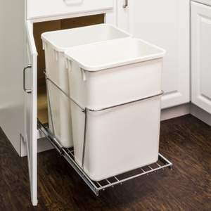 Hardware Resources CAN-EBMDPC-R