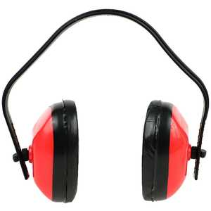 Hawk Tools ER3 Hearing Protection