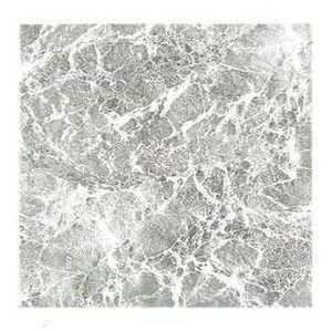 Heart Of America 95113 Evershine 12x12 Grey Marble Vinyl Tile Carton Of 45