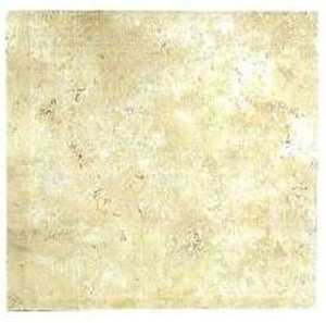 Heart Of America ES73152A Encore 12x12 Desert Beige Vinyl Tile Carton Of 30