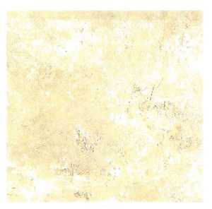 Heart Of America ESB25317 EARTH 12-Inch X 12-Inch Earthstone Beige/Tan Slate Vinyl Tile - Carton Of 30