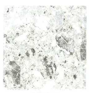 Heart Of America ESB10117 EARTH 12-Inch X 12-Inch Earthstone Gray Vinyl Tile - Carton Of 30