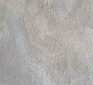 Heart Of America ESBYS326-12 EAR 12-Inch X 12-Inch Earthstone Gray Marble Vinyl Tile