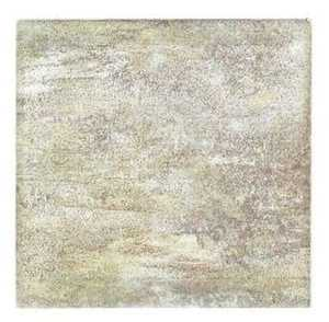 Heart Of America 0558D TRADITION 12-Inch X 12-Inch Traditions Embossed Beige Luxury Vinyl Tile