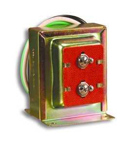 Heath 122C-A Doorbell Transformer For Door Chime