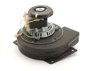 Hearth & Home Technologies 812-4400 Quadrafire Pellet Exhaust Combustion Blower 812-4400
