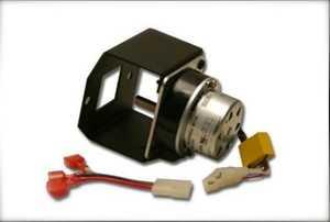 Hearth & Home Technologies 812-4421 Feed Motor