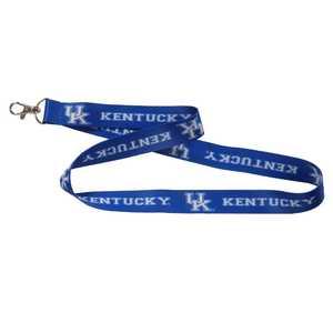 Hillman 712115 University Of Kentucky Neck Lanyard