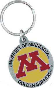 The Hillman Group 711320 University Of Minnesota Key Chain