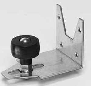 Hillman 854075 Stay Roller Adjustable Zinc