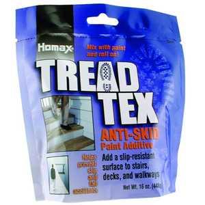 Homax Group 8600 Texture Slip-Free-Anti-Skid
