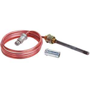 Honeywell CQ100A1013 Thermocouple 24 in