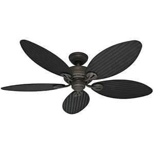 Hunter 54098 Bayview - 54 in Ceiling Fan