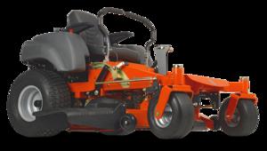 Husqvarna 967334101 Endurance 54-Inch 25-HP Zero-Turn Mower