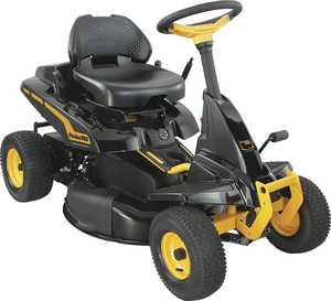 Husqvarna 960220020 Briggs and Stratton 30-Inch 11.5-HP Riding Mower