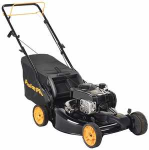 Poulan Pro 961420126 625ex Series 22-Inch Manual Push Mower
