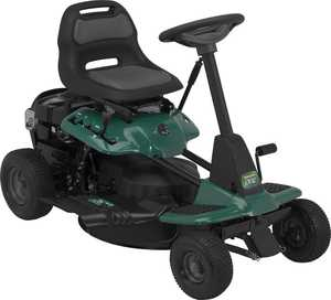 Weed Eater 960220007 875 Series 26-Inch Riding Mower
