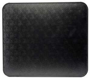 HY C COMPANY T2UL2832BL-1 Stove Board 28x32, Black