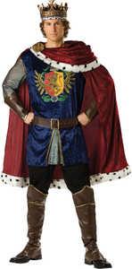 INCHARACTER COSTUMES LLC 1063 NOBLE KING L