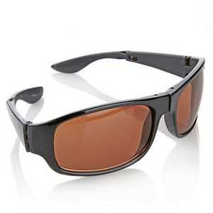 HD Vision HDF-CD12 Foldaways Sunglasses