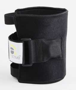 As Seen on TV NP-BA1000 Be Active Back Pain Relief Brace