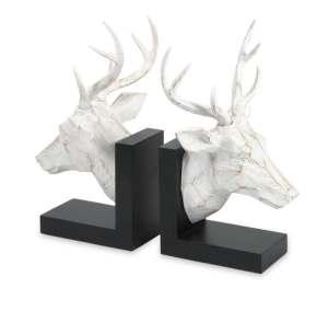 Imax Corp 53071-2 Joseph Deer Bookends