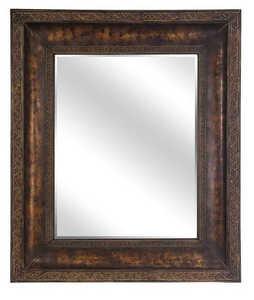 Imax Corp 4653 Mirror
