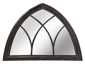 Imax Corp 2680 Arched Mirror
