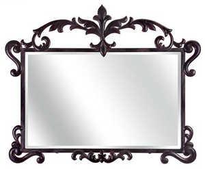 Imax Corp 1600 Mirror /Scroll Design