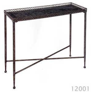Imax Corp 12001 Rectangular Table