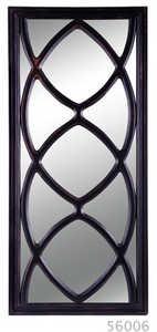 Imax Corp 56006 Hanging Mirror