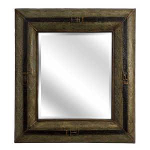 Imax Corp 1349 Equestrian Mirror