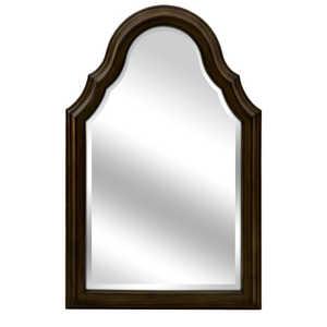 Imax Corp 33015 Mirror