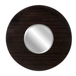 Imax Corp 11322 Round Mirror