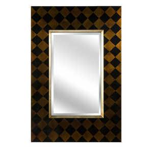 Imax Corp 11330 Mirror