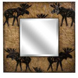 Imax Corp 11323 Mirror