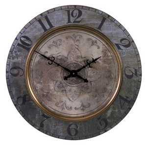 Imax Corp 12404 Wall Clock