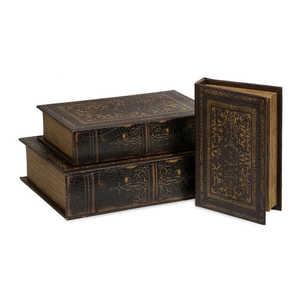 Imax Corp 1942-3 Book Box