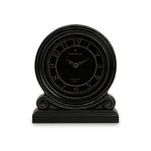 Imax Corp 27477 Clock