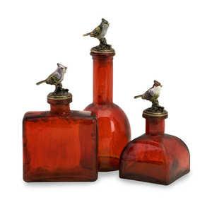 Imax Corp 27495-3 Bottle Stopper