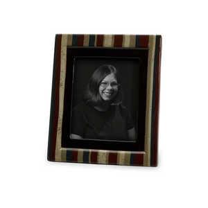 Imax Corp 19026 Photo Frame