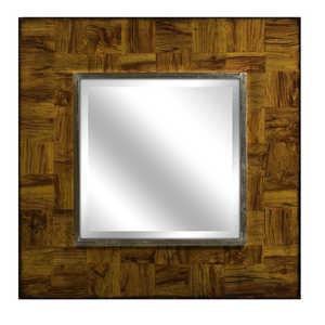 Imax Corp 11346 Wall Mirror