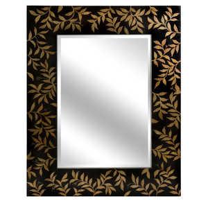 Imax Corp 11337 Mirror