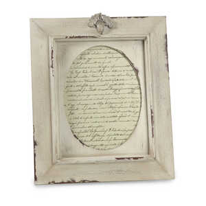 Imax Corp 24087 Picture Frame
