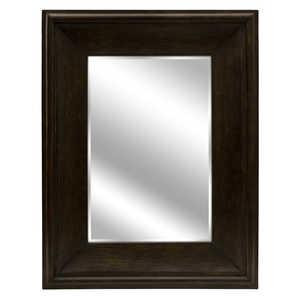 Imax Corp 47137 Mirror