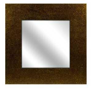 Imax Corp 31056 Mirror