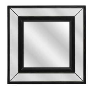 Imax Corp 1339 Square Accent Mirror