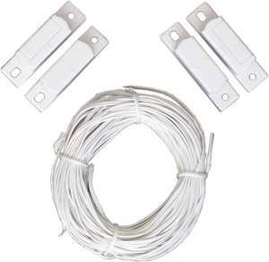 Ideal Security SK619 Contact Sensor Set