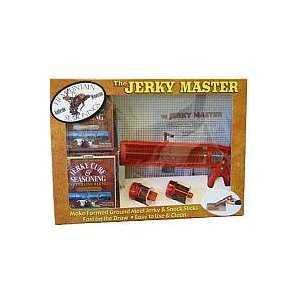 Hi Mountain Jerky 00043  Hi Mountain Jerky Master